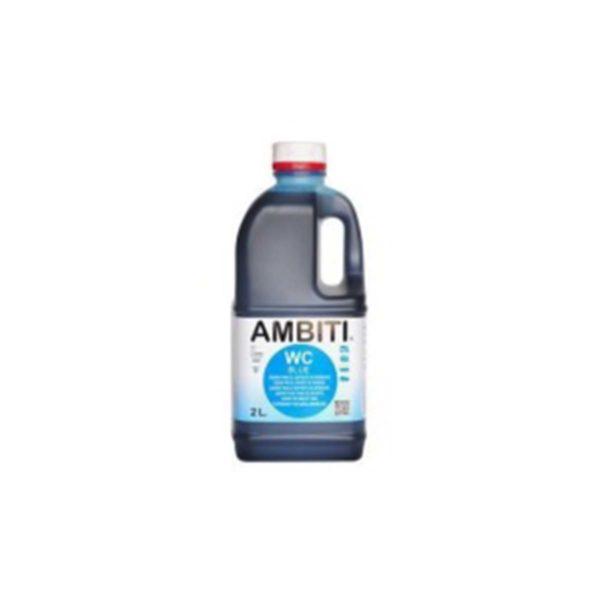 ambiti blue 2l