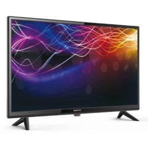 """TELEVISOR 18.5"""" LED"""
