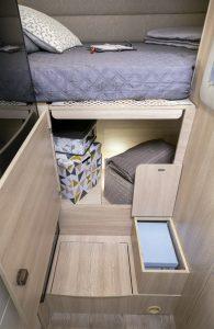 03_322_dormitorio_vista_2.jpg