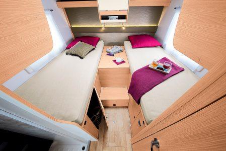 03_jc740_dormitorio.jpg