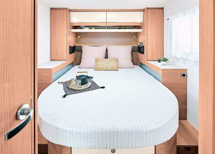 03_mb740_dormitorio.jpg