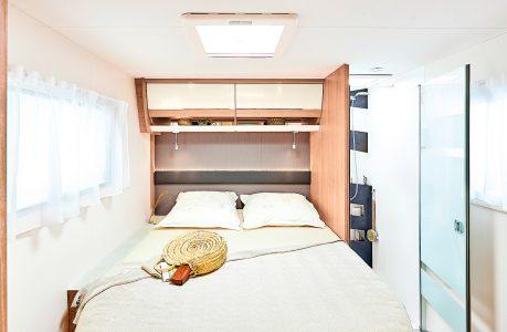 03_mc700_dormitorio.jpg