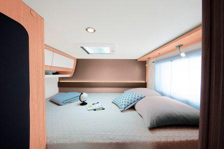03_tc740_dormitorio.jpg