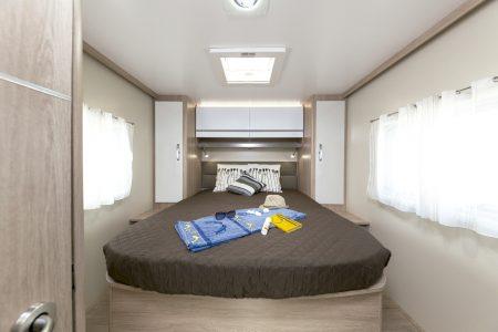 04_390_dormitorio_vista_2.jpg
