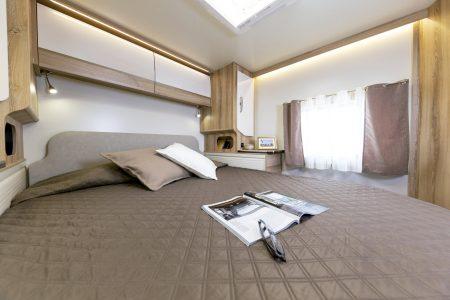 05_t38_dormitorio_vista_1.jpg