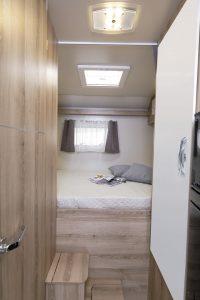 05_t45_dormitorio_vista_2.jpg